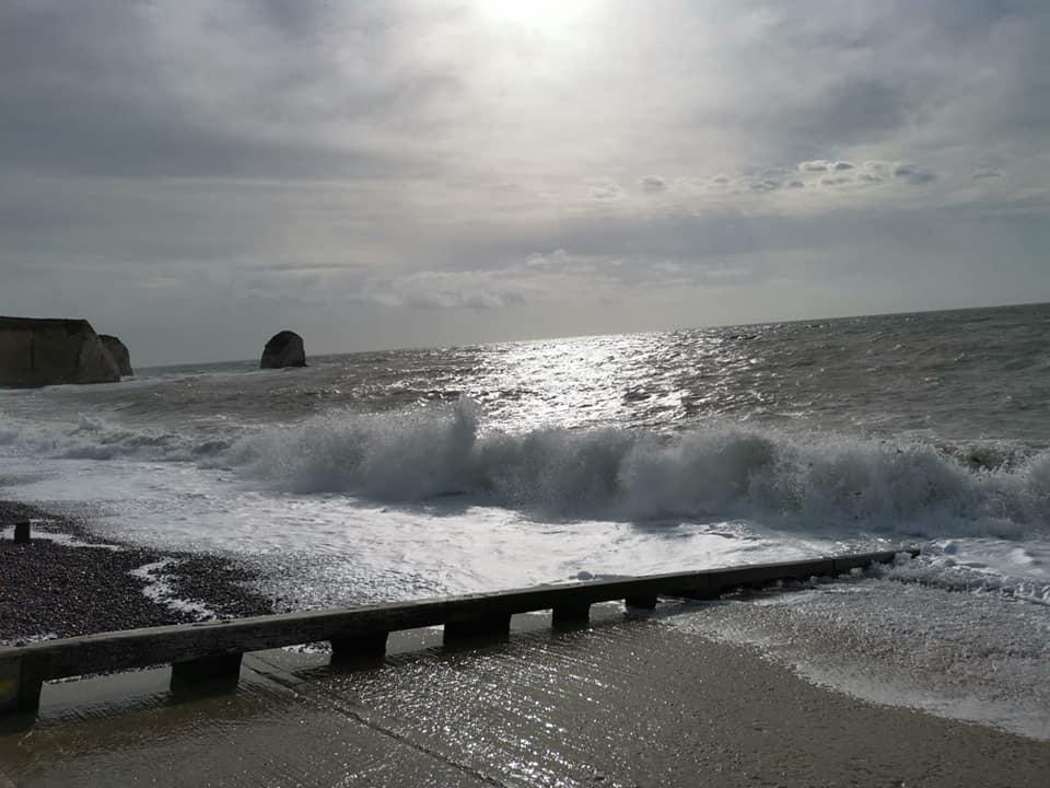 Isle-of-Wight-sea