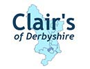 Clairs of Derbyshire